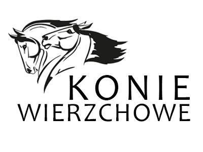 koniehodowlane1